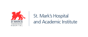 St. Mark's Hospital & Medical Institute